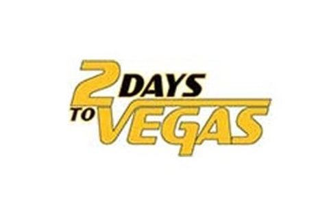 2 Days to Vegas: Превью