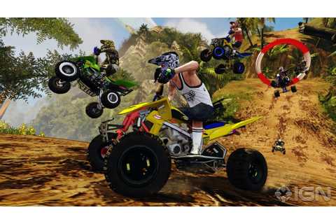 Mad Riders Skidrow | Mediafire Links | Free Latest ...