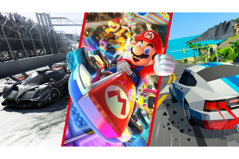 Super Speed Car Game Online ~ All About Super Cars ...