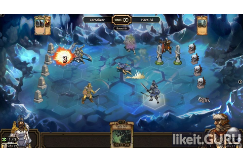 Download Caller's Bane Full Game Torrent | Latest version ...