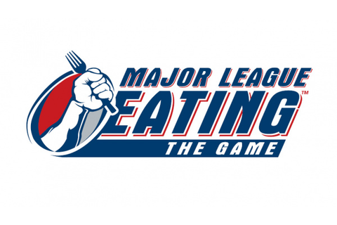 Major League Eating: The Game Review - WiiWare | Nintendo Life