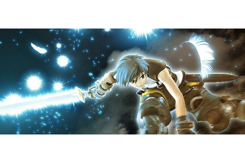 Star Ocean: Till the End of Time (PS2 / PlayStation 2) Topics