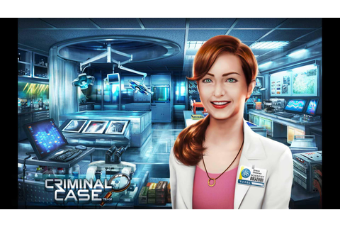 Criminal Case Free Game Download For PC « Best software ...