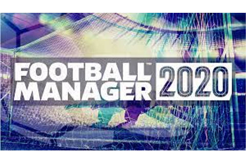 Football Manager 2020 iOS/APK Version Full Free Download ...