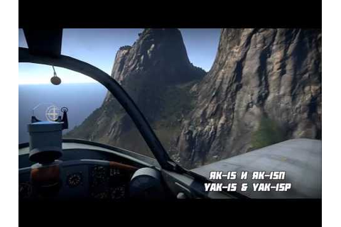 Combat flight simulator game online. Get your war plane ...