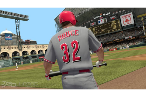MLB 2K13 (Major League Baseball 2K13) [Full] [XBOX Game ...