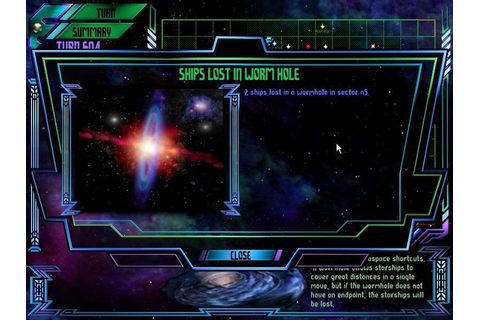 Download Star Trek: The Next Generation - Birth of the ...