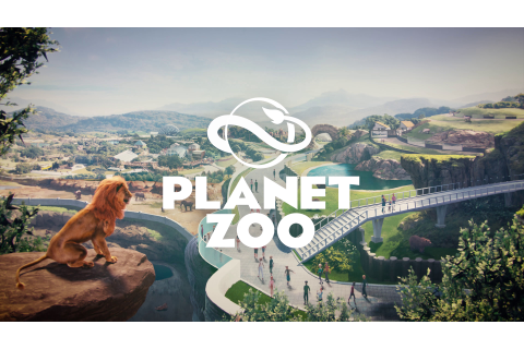 Planet Zoo First Impressions | GameWatcher