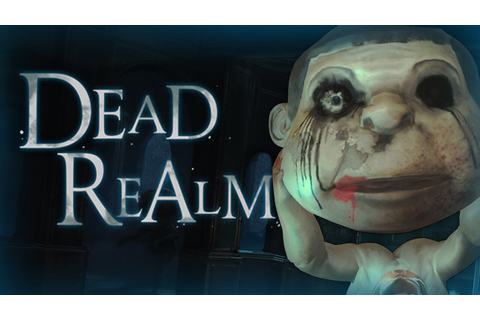 Dead Realm - Download PC Game - SKIDROW - 3DM-GAMES