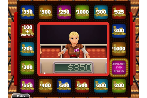 Press Your Luck Game > Download Free Games | Big Fish