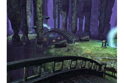Myst V End Of Ages - CLONECD - Myst 5 Pc Download