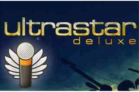 Download Free UltraStar Deluxe for PC dan Bernyanyilah ...