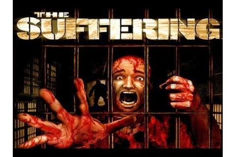 CGRundertow THE SUFFERING for PlayStation 2 Video Game ...