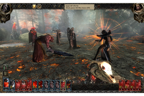 Disciples 3 Renaissance PC Game ~ Download Games Crack ...