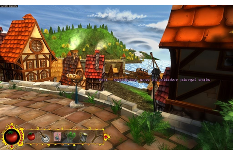 Ceville - screenshots gallery - screenshot 6/98 ...