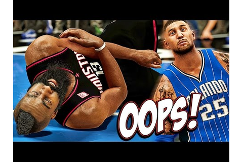 Nba 2k17 flopping injured : Hostzin.com - music search engine