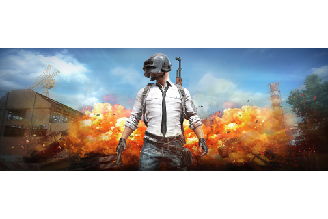 PLAYERUNKNOWN'S BATTLEGROUNDS Game | PS4 - PlayStation