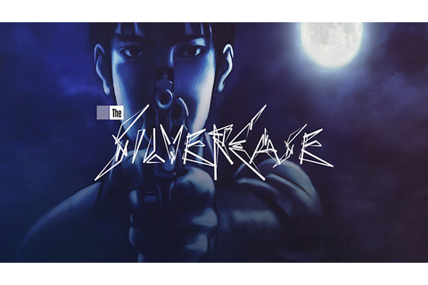The Silver Case - Download - Free GoG PC Games