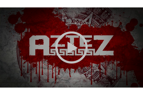 Aztez - A Game of Conquest and Brutality. Check it out on ...