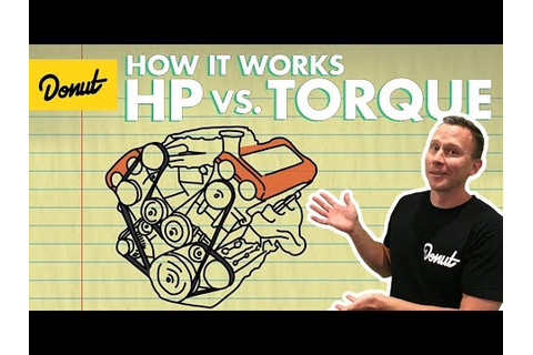 GarageGames' Torque for Wii Powers Ubisoft's WiiWare ...