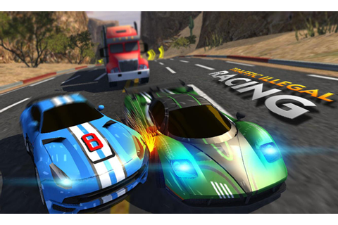 Speed Car Fast Racing APK Download - Free Racing GAME for ...