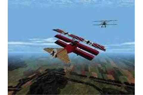 Flying Corps Download Free Full Game | Speed-New