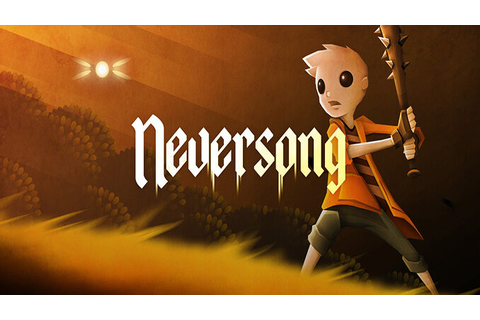 Neversong - Download - Free GoG PC Games
