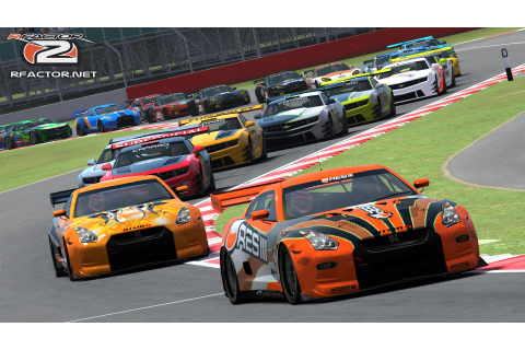 Find the Best Car Racing Game for You - Inside Sim Racing