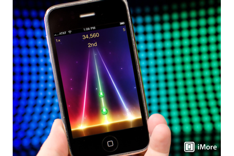 App Store Year One: Shocking successes, game-changers, and ...