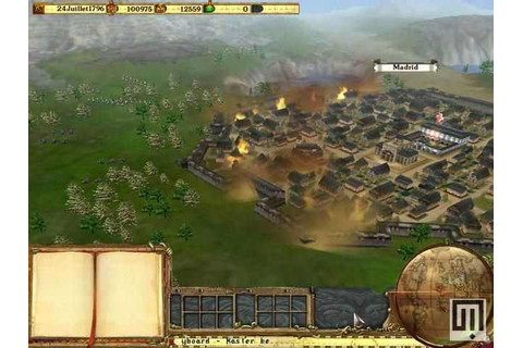 War and Peace 1796–1815 Download Free Full Game | Speed-New