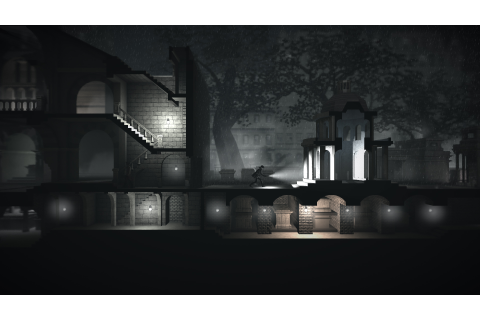 Download Calvino Noir Full PC Game