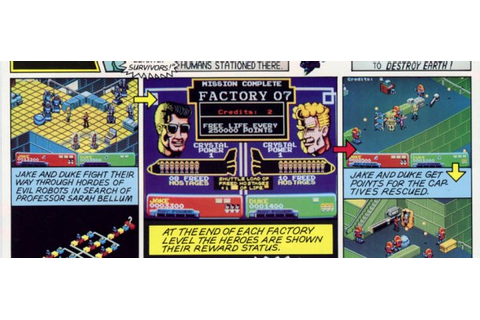 Arcade Heroes Missing In Action: Maze Games - Arcade Heroes