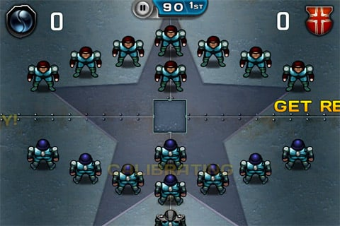 Speed-ball 2 Tournament: PC Game Free Download | Download Free Games