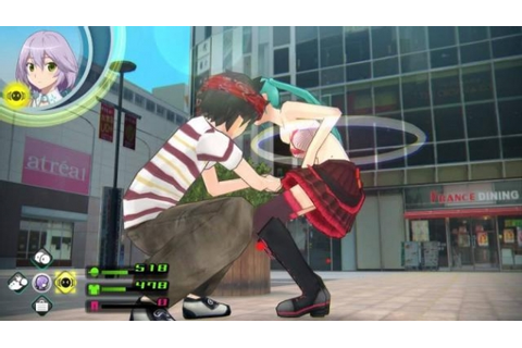 Cheats - Akiba's Trip: Undead & Undressed, Akiba's Trip 2 - Wiki Guide ...