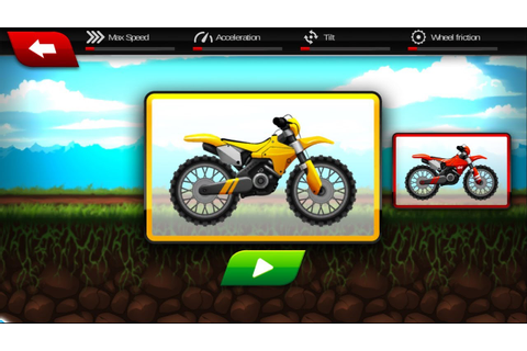 Www Y8 Com Games Motorcycle Racer | Jidimotor.co