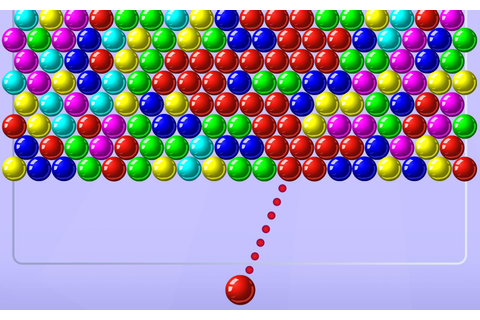 Bubble Shooter for Android - APK Download