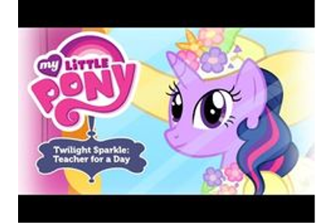 MLP Power Ponies Go | Juegos My Little Pony | Pinterest ...