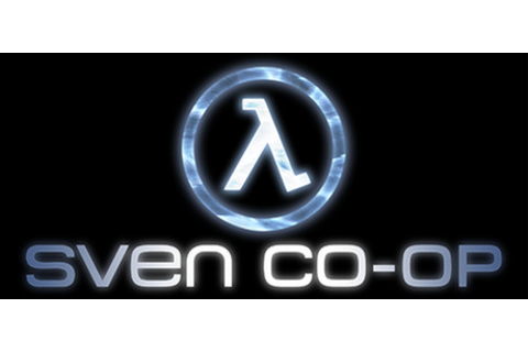 Sven Co-op on Steam