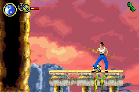 Bruce Lee: Return of the Legend Download Game | GameFabrique