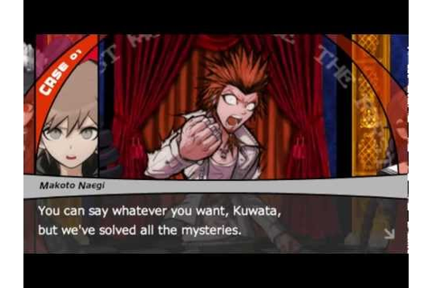[Full-Download] Danganronpa-unlimited-battle-pc-