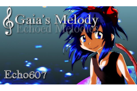 Gaia's Melody: Echoed Melodies - Free Download PC Games