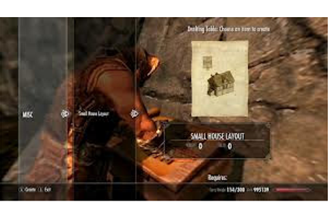 Download Free THE ELDER SCROLLS V SKYRIM HEARTHFIRE DLC Pc ...