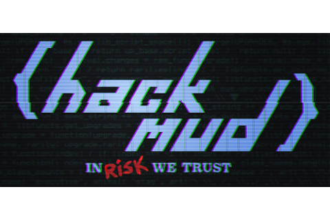 hackmud on Steam