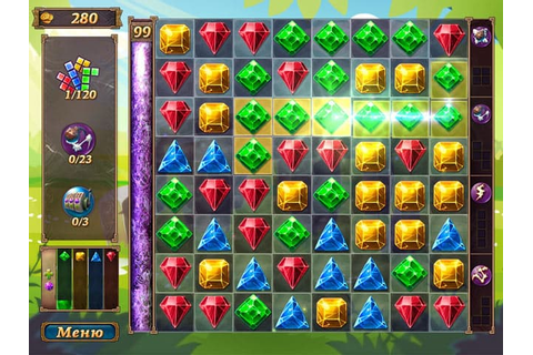 Royal Gems Download Free Games - Fast Download