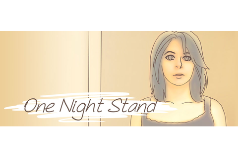 One Night Stand | Markiplier Wiki | Fandom powered by Wikia