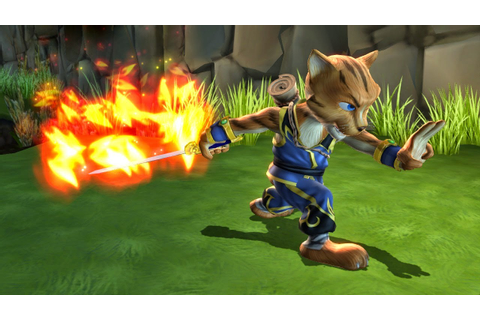 Topic: Legend of Kay Anniversary full game free pc ...