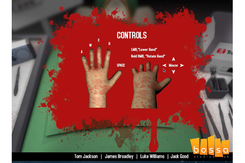 Surgeon Simulator 2013 - Download
