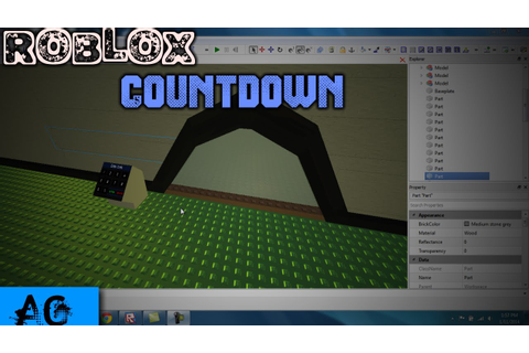 Roblox Games What Did Noli Create | Robux Code Generator ...