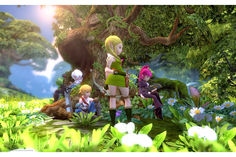 (CN SERVER) Dragon Nest Guide :Download DN CN / dn.sdo ...