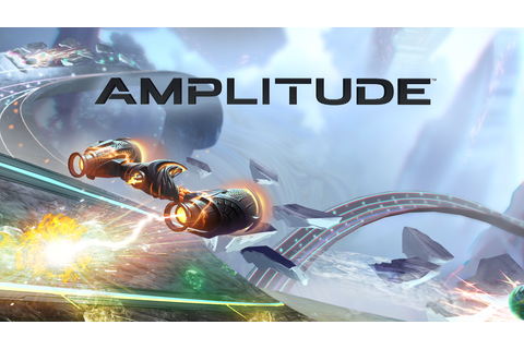 Amplitude™ Game | PS4 - PlayStation